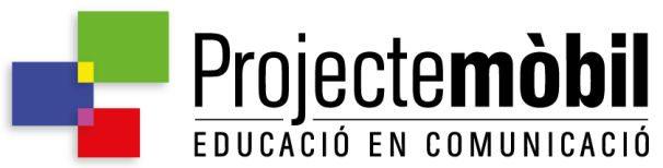 Projecte Mòbil